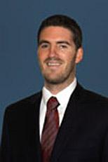 Josh Kreger