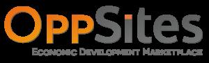 OppSites - Economic Development Marketplace