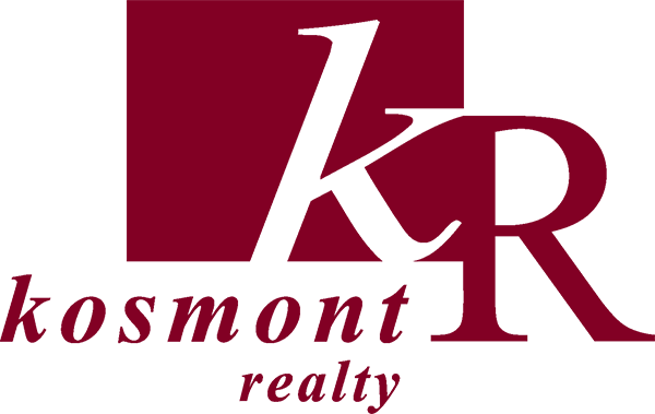Kosmont Realty